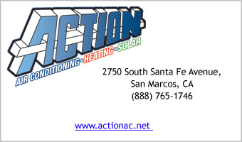Action-Air-Conditioning