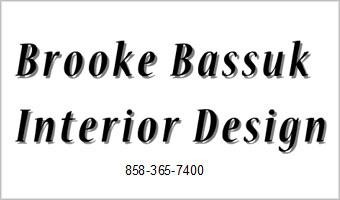 Brooke-Bassuk