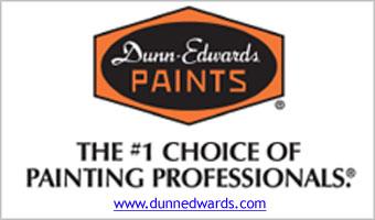 Dunn_Edwards