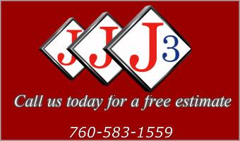 J3contractorservices
