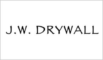 JW-Drywall