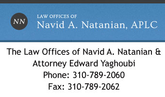 Navid-A.-Natanian