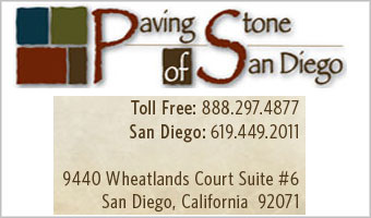 Paving-of-san-diego
