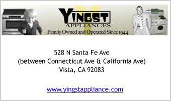 Yingst-Tv-&-Appliance