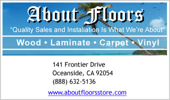about-floors