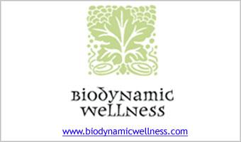 biodynamicwellness