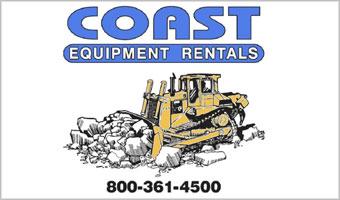 coast-rentals