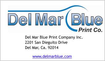 del-mar-blue