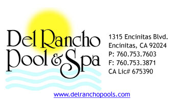del-rancho-pool
