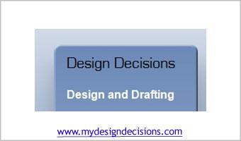 design-decisions