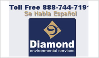diamond-services