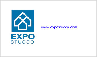 expo-stucco