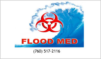 flood-med