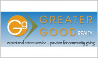 greatergood realty-logo