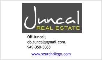 juncal