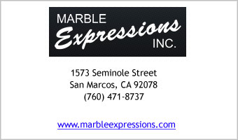 marble-expressions