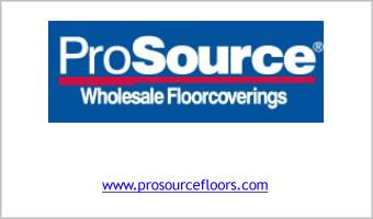 pro-source