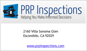 prp-inspections