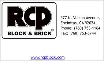 rcp-block