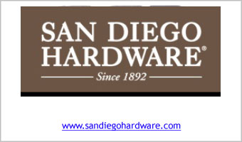sandiegohardware