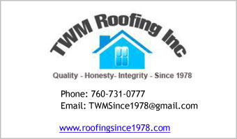 tem-roofing