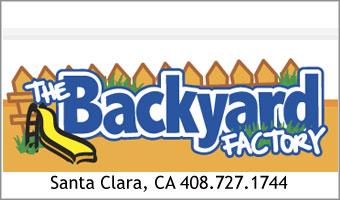 thebackyardfactory