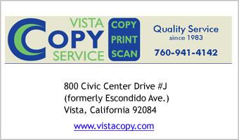 vista-copy